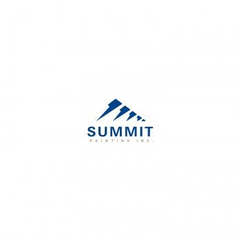 logo #319785