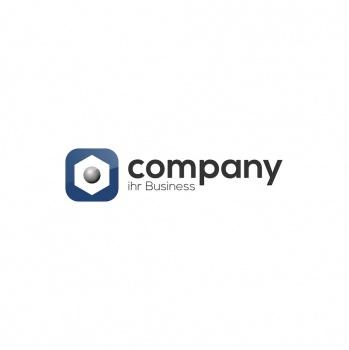 logo #324995