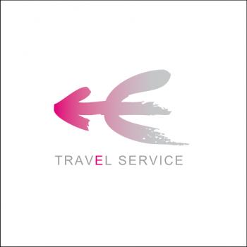 logo #325728