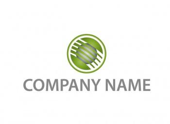 logo #335765