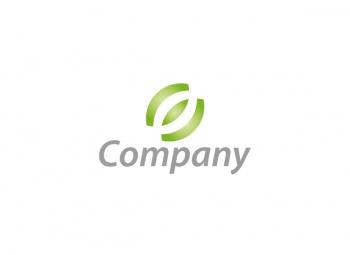 logo #347734