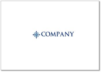 logo #348259