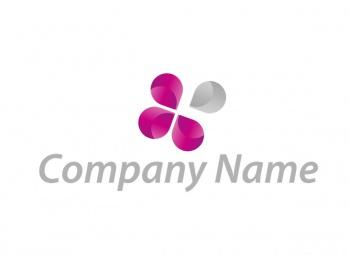 logo #348665