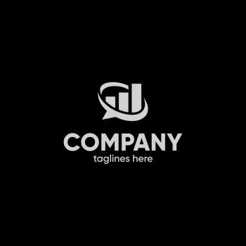 logo #348983