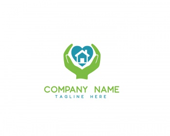 logo #353292