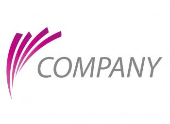 logo #355856