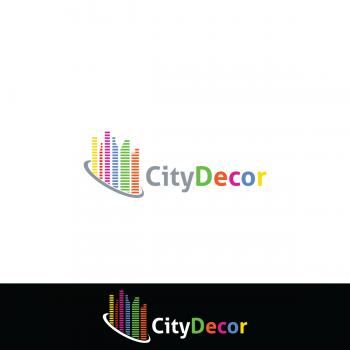 logo #355941