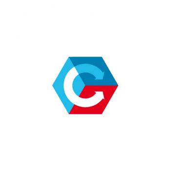 logo #356544