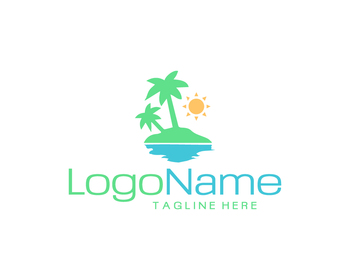 logo #357132