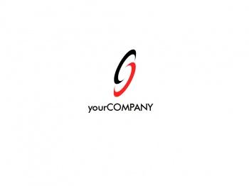 logo #359448