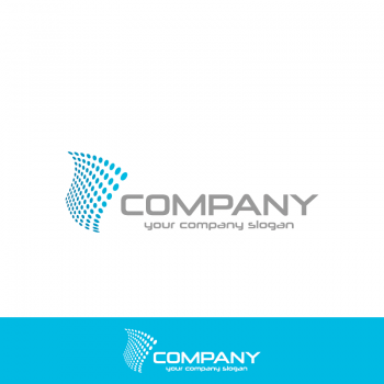logo #359992