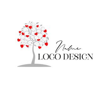 logo #361517
