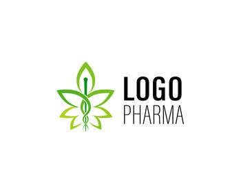 logo #362917