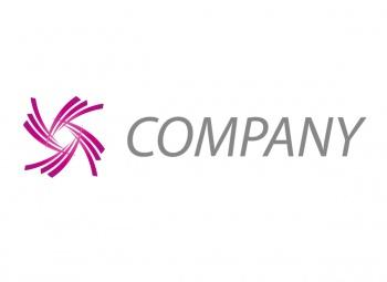 logo #365859