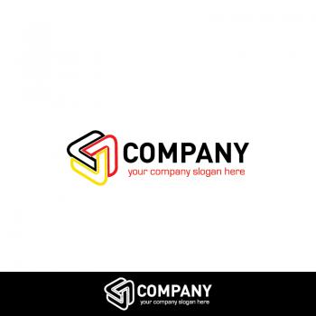 logo #365937