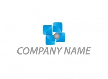 logo #372537