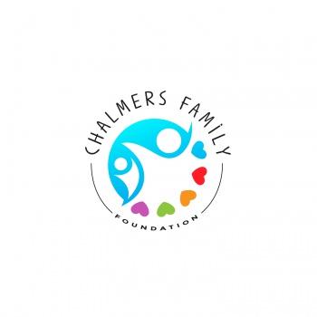 logo #372957