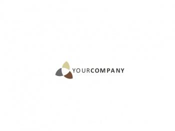 logo #372964