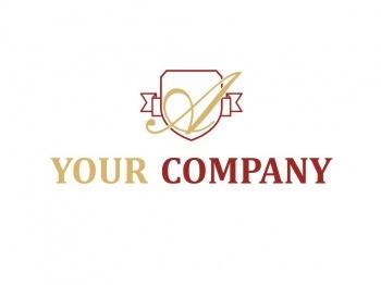 logo #373387