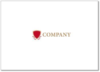 logo #376132