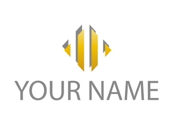 logo #377815