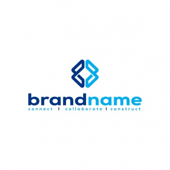 logo #379124