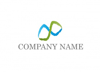 logo #379974