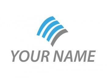 logo #382499
