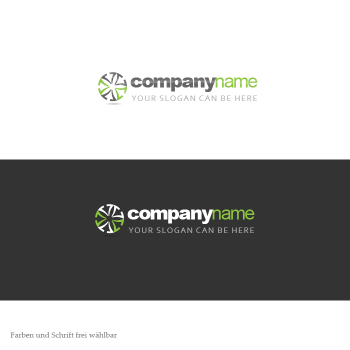 logo #382619