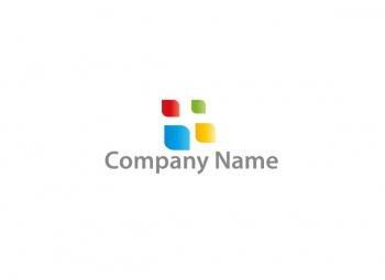 logo #383173