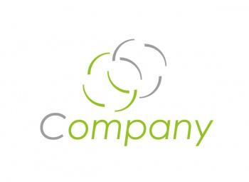 logo #385552