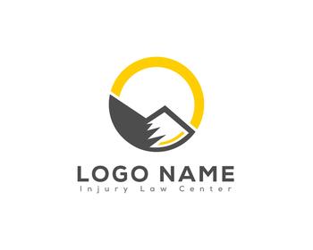 logo #387461