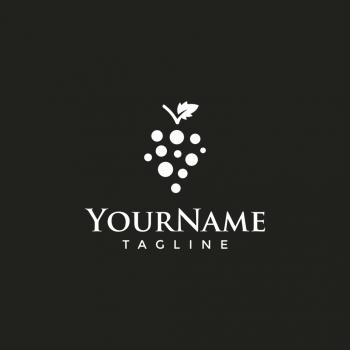 logo #389376