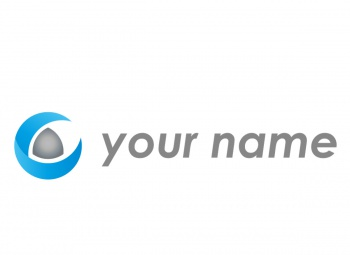 logo #391426