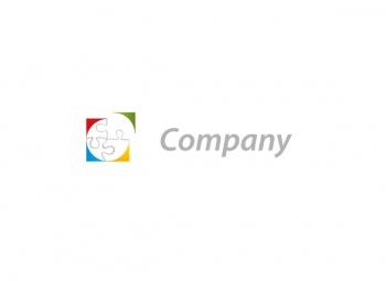 logo #392699
