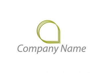 logo #394447