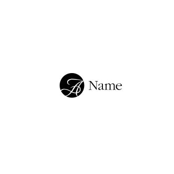 logo #395724