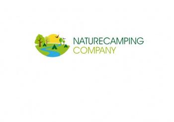 logo #398419