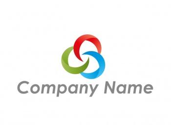 logo #399286