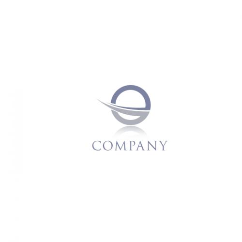 logo #312923
