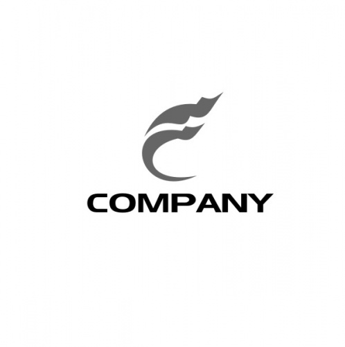 Logotipo #317617