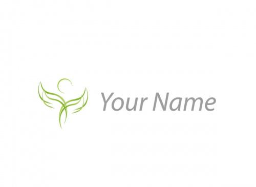 Logotipo #318978
