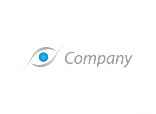 Logotipo #323585