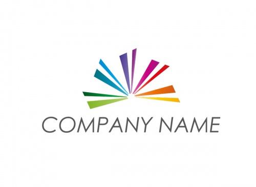 Logotipo #324485