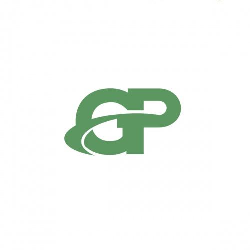 logo #325994