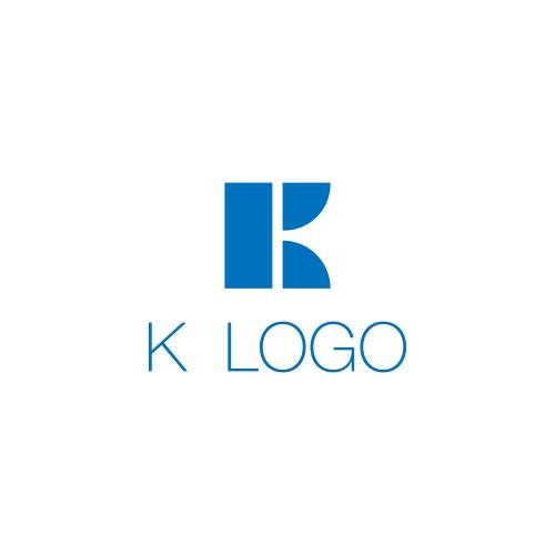 logo #326175