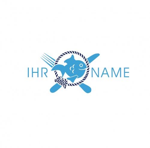 Logotipo #327628