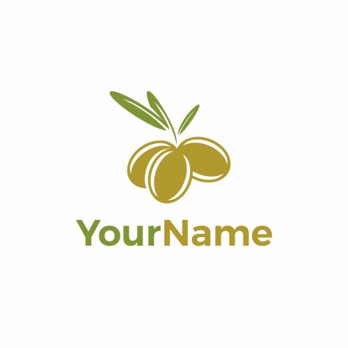 Logotipo #331558