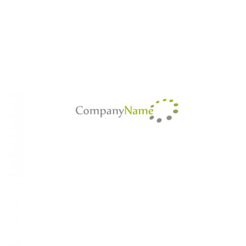 logo #332363