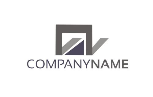logo #333541